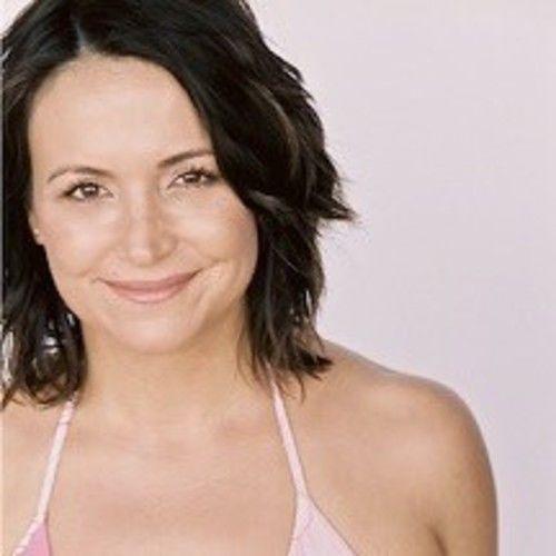 Nicole Balick