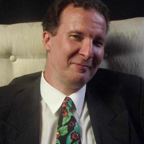 Charles Muldoon