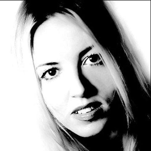 Samantha Montgomery- Fitzgibbons