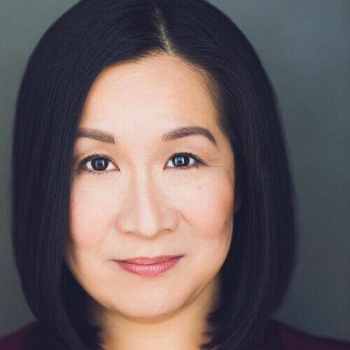 Regina Ohashi