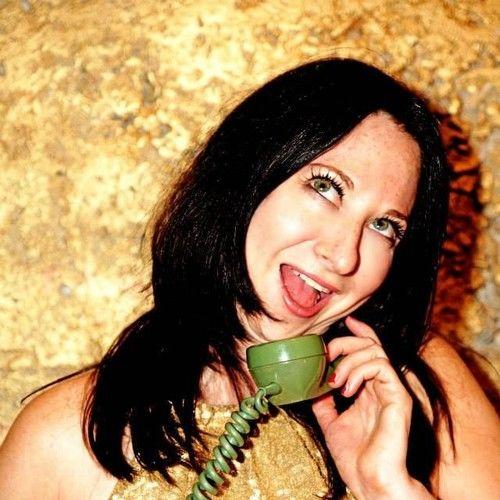 Nikki Levy