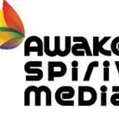Awake Spirit