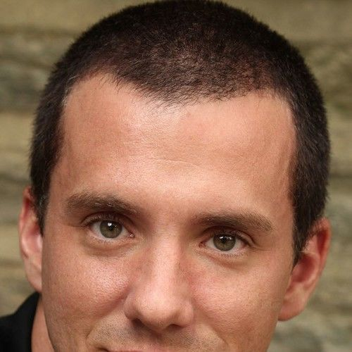 Erik Searle