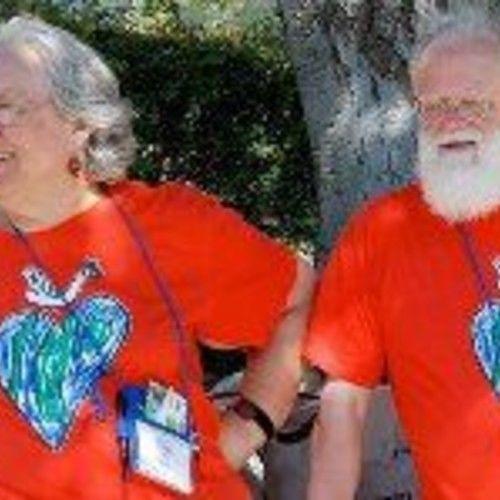 Tom & Sandy Farley