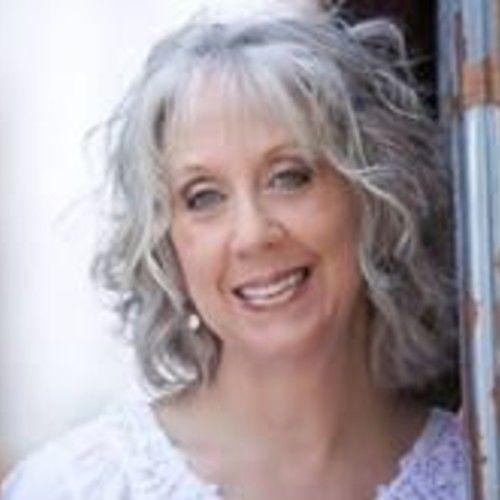 Kathy Patterson