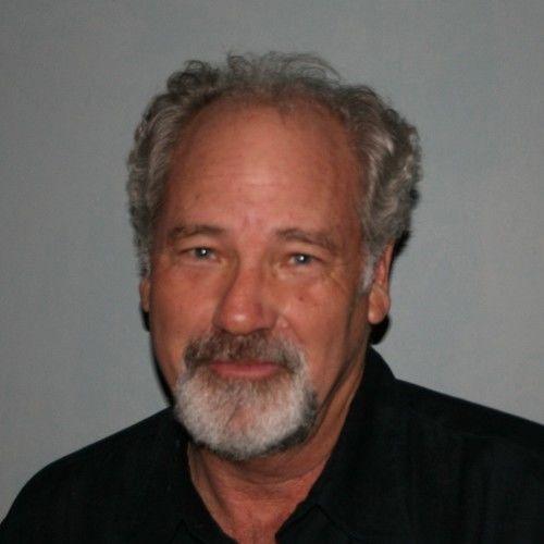 Nathan LeGrand