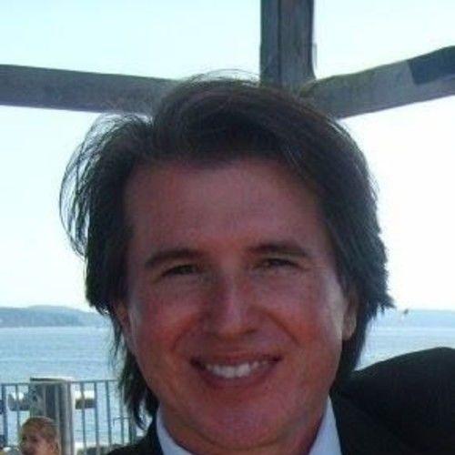 Gino D'Cafango