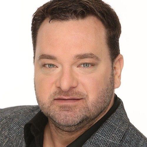 Jeff C. Zarinelli