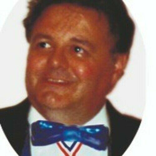 Bob Romanoff