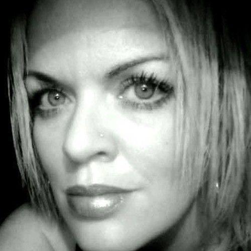 Stephie Daniels