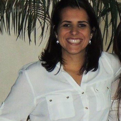 Bárbara Ribeiro