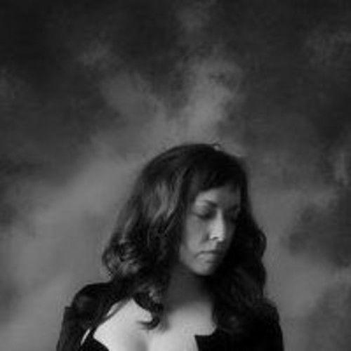 Wendy Lea Branchfield