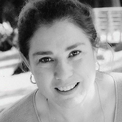 Deborah SYna