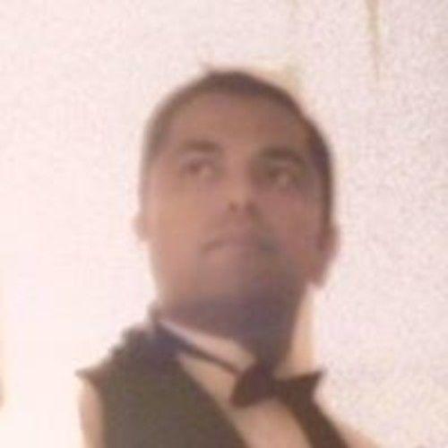 Peyman Heidary