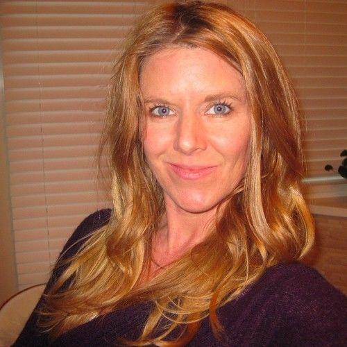 Tammy McCaffrey
