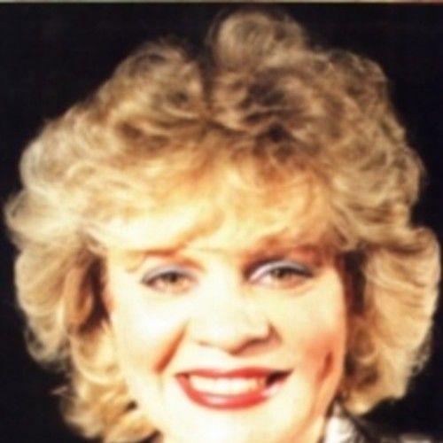Sheila Lorraine