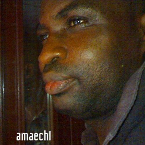 Amaechi Ossai