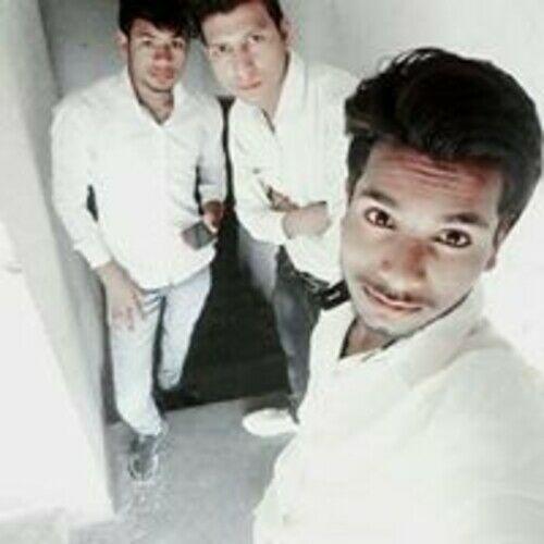 Pandit Roy Sonu Sharma