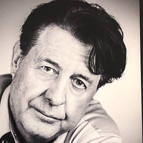 Glenn Ratcliffe