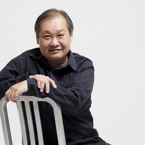 Alvin Tan Cheong Kheng