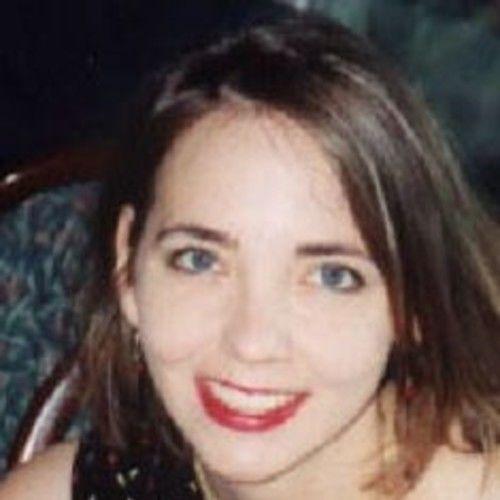 Karen Kenyon