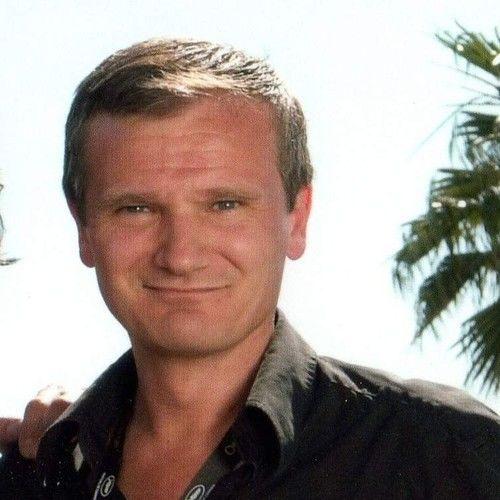 Chris Vandelet