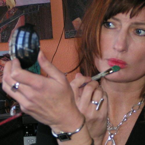 Laureen Adrienne Maher