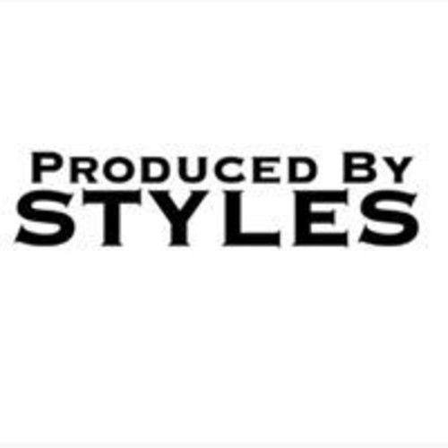 Styles AMillion
