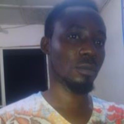 Busayo Francis