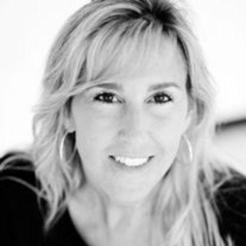Dawn Bierschwal