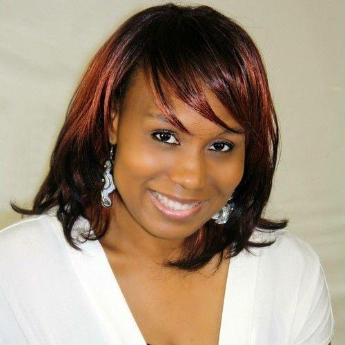 Sherese Copeland
