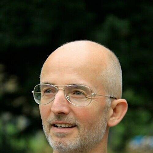 Christoph Hahnheiser