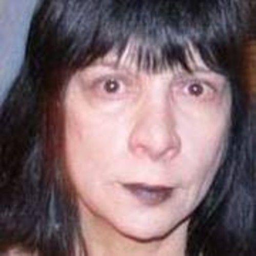 Lyn Barlotta