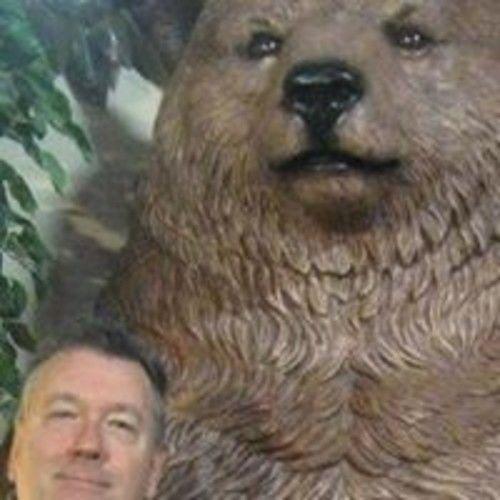 Dan Bear
