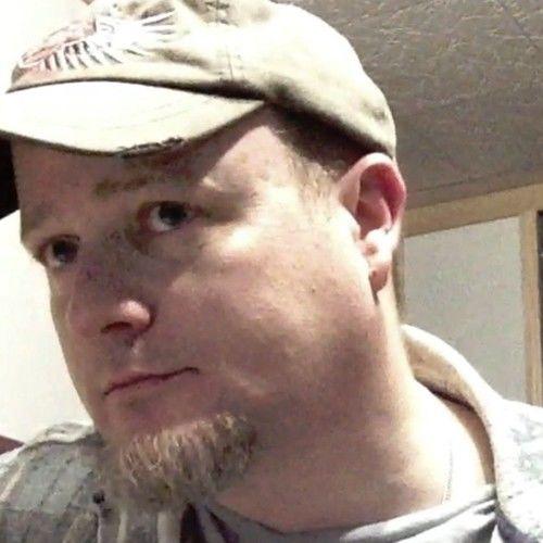 Ryan J. Gauntz
