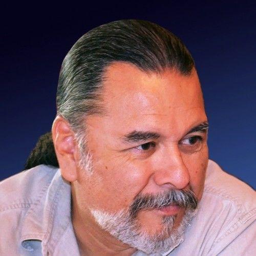 Gary D Lopez