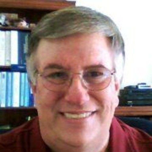 Tony Lazok