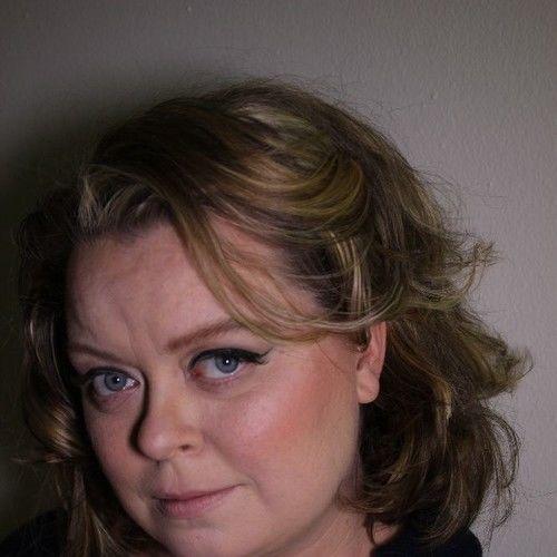 Amanda C. Ross-Ottradovetz