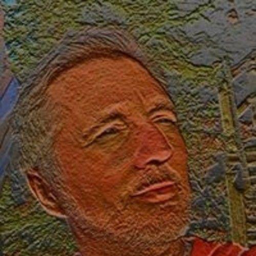 Jerry Moeller