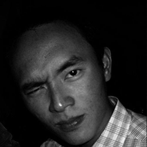 Shawn Yeo