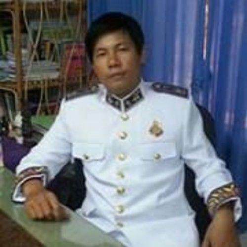 Pov Chea