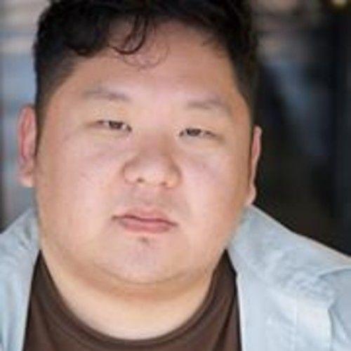 Johnny Chang