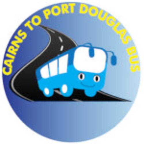 Cairnstoport Douglasbus
