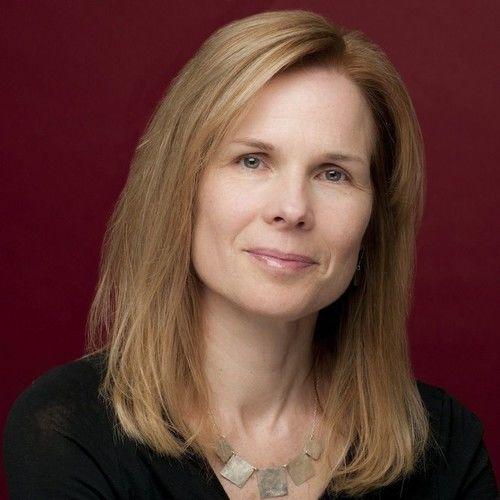Debra Bennett
