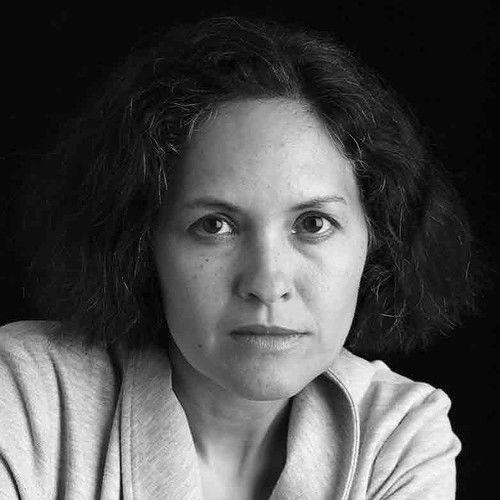 Helen Sykes