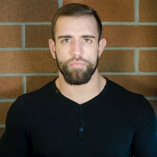 Josh Mazerolle