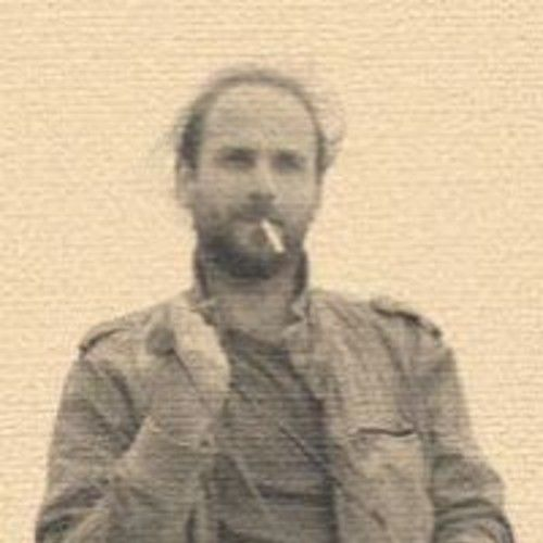 Marco Businaro
