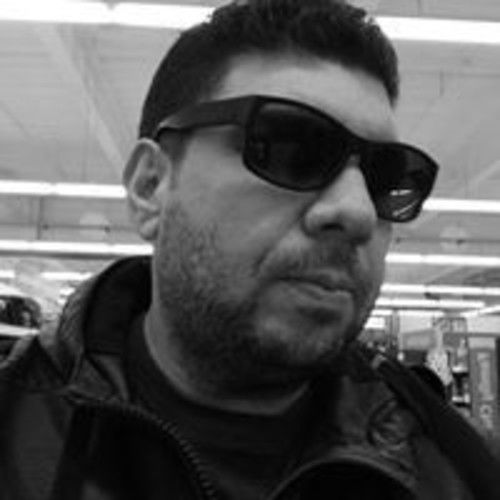 Marcelo Paulo de Souza