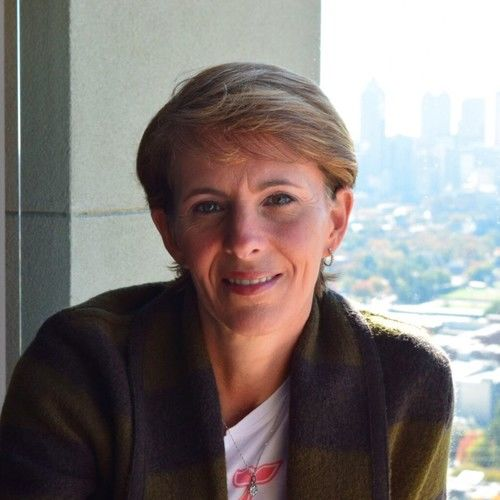 Debbie Brian
