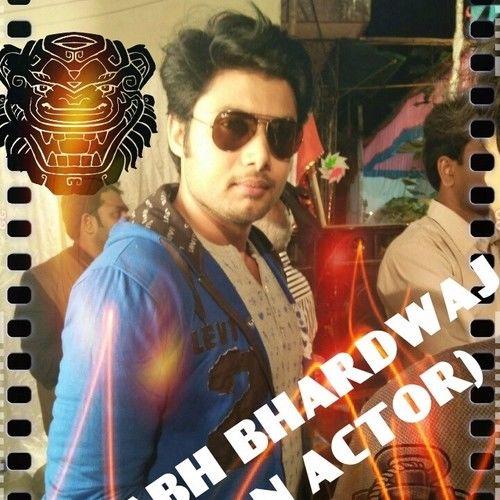 Rishabh Bhardwaj